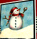 ISO of a nice snowman-su_r-s.png