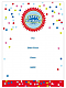 IC409 - Barnes and Noble ~ {10-05-13}-ic-b-happybirthdayfillinvitation.png