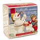 IC409 - Barnes and Noble ~ {10-05-13}-ic-b-littlesoapsnowman.png