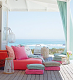 IC503 - Beach House {07-25-15}-image4.png
