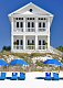 IC503 - Beach House {07-25-15}-image10.png