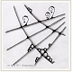 IC511 All Things Tangled {09-19-15}-image1.png