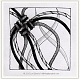 IC511 All Things Tangled {09-19-15}-image5.png