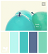 IC545 - Color Combinations {05-14-16}-image1.png