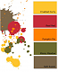 IC545 - Color Combinations {05-14-16}-image4.png