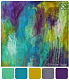 IC545 - Color Combinations {05-14-16}-image7.png