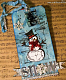 IC551 - Tim Holtz Mania! {06-25-2016}-image6.png