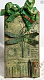 IC551 - Tim Holtz Mania! {06-25-2016}-image8.png