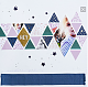 IC603 - Fun with Scrapbook Projects {06-24-17}-image2.png