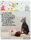 IC603 - Fun with Scrapbook Projects {06-24-17}-image5.png