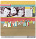 IC603 - Fun with Scrapbook Projects {06-24-17}-image8.png