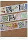 IC603 - Fun with Scrapbook Projects {06-24-17}-image19.png