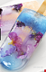 IC702 {Country Living} May 18, 2019-flower-popsicle.png