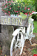 IC702 {Country Living} May 18, 2019-bike-planter.png