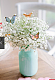 IC702 {Country Living} May 18, 2019-butterfly-centerpiece.png
