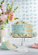 IC702 {Country Living} May 18, 2019-robineggscake.png