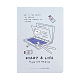 IC758 {6/13/20} Kawaii Pen Shop-k1-pc-a5_a6-diary-life-creative-notebook-notepad-squared-paper-grid-paper-notebooks-scho.png