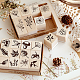IC758 {6/13/20} Kawaii Pen Shop-k1-pc-summer_meadow-nature-flowers-floral-plants-wooden_-rubber-stamps-stamping-scrapbooking-bul.png