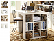 Bedford Project Table-pottery-barn-bedford-project-table.png