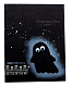 MIX91: Ghostly Outlines (10/24/14)-ghostie-mix91-understandblue-004-copy.png