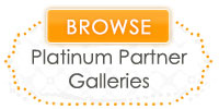 Platinum Partner Forums