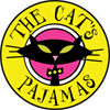 The Cat Pajamas