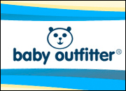 Baby Outfitter