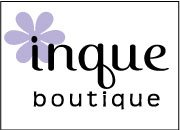 Inque Boutique