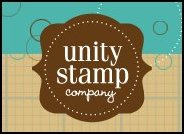 Unity Stamps