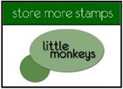 Store More Stamps
