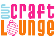 Our Craft Lounge