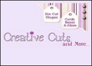 Creative Cuts and More